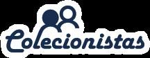 Colecionistas - gestor online de multicolecionismo