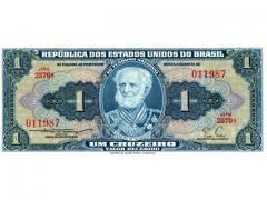 1 Cruzeiro - Imagem 1